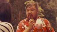 爆笑马达:女司机智斗碰瓷党