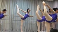 103雲門專業舞蹈夏令營呈現 4