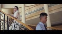 婚礼花絮2018 08 15