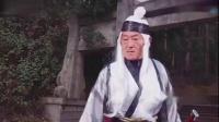 陈翔六点半 中华语言博大精深,外籍小伙为之献身