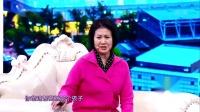 潘长江黄晓娟 山东卫视2018年春晚小品《疯狂老头》
