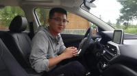 """""""快车""""司机购车首选  长安全新悦翔真的很不错?"""