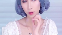 彩妆国季~日本cosplay风向妆