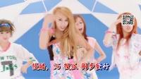 贺敬轩 - 弱点- DJ版