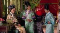 后宫·甄嬛传2011 57