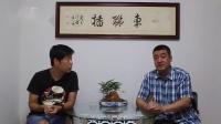路虎上海总部被攻陷