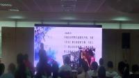 一轮展示-舞蹈室-山东省聊城第一中学-苔花如米小也学牡丹开关爱特殊儿童