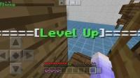 Minecraft我的世界小游戏[模拟飞行]【洛兔子】(借籽岷炎黄五歌粉鱼橙子之名,出现吧,观众!)