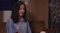 陈翔六点半 最浪漫求婚,我一定会让你成为世界上最幸福的女人