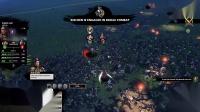 《三国:全面战争》IGN演示