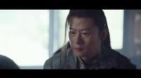 我在第22集 武痴身亡 公子血探雪盐楼截了一段小视频