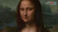 都说油画的魅力是凝结层 那么凝结层到底是什么呢