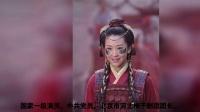 8月30日吉林传统戏剧节——河北梆子《穆桂英挂帅》,看一代女杰如何挂帅出征,保家卫国!