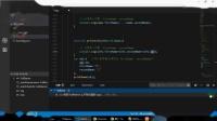 Typescript教程-008-Typescript中的接口的用途 以及属性类型接口