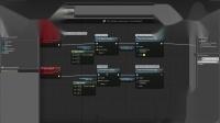 Blueprint Networking Tutorial 3- Function Replication