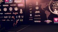WYYC 2018 1A Prelim 60 Shan Chen Chiang