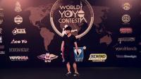 WYYC 2018 1A Prelim 76 Hongda Chen