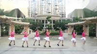 樟树曼哈顿杨小英舞蹈队(爱江山更爱美人)团队版。国际家居建材城14栋立邦漆专卖店