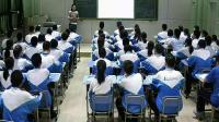 人教A版高中数学必修5《2.5 等比数列的前n项和》获奖课教学视频2-