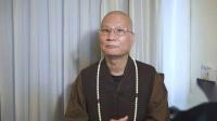 地藏菩薩像靈驗記(悟道法師主講) 2018.4.1 香港、中國01