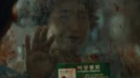 我在釜山行.HD1280超清韩语特效中字截取了一段小视频