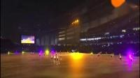 2018年雅加达亚运会开幕式在线观看