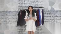 8月18号杭州AK男装(卫衣和衬衫系列)多份 20件  480元【注:不包邮】
