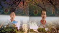 【睿智印象作品】童年不散场-嘉实西2018届4班毕业成长