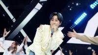SUPER JUNIOR-D&E - Victory @ Music Core 2018-8-18