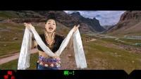 混合声关闭大合唱中国外国美声民族通俗歌唱家男女高中音演唱会视频