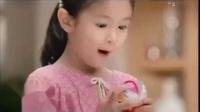广州综合广告20160606 17_58-18_00_土豆视频 (2) (1)