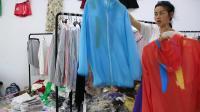 精品女装批发服装批发时尚服饰时尚精品女士时尚春秋款长袖衬衣衬衫走份25件一份,视频款仅一份不挑款零售混批