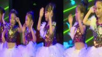 爱之初舞蹈3