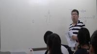 付爱迪-物理第6讲-视频 (1)