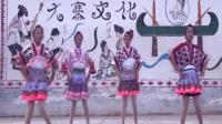 龙街镇大寨阿卯《最痛的人》传颂苗岭风彩影视制作