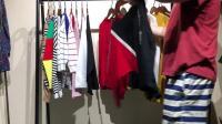 227期美依购服饰初秋新款针织打底衫,大版衫,开衫搭配组合走份,20件430元包邮