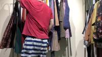 229期美依购服饰初秋特价超值长袖连衣裙、套装搭配系列,30件850元包邮