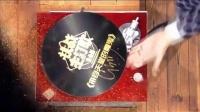 我在邓紫棋携手众嘉宾打造七夕特辑  经典曲目引全场合唱截取了一段小视频
