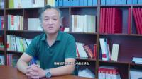 北京理工大学2018机械工程全英文教学专业招生视频