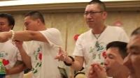 硇州中学94届初三毕业生2018年聚会