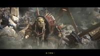 《魔兽世界》8.0 决战艾泽拉斯前夕全动画