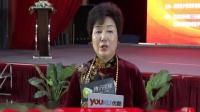 祝贺春德堂非物质文化遗产项目入驻北京三乐康养基地