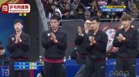 2017-2018乒超联赛 十佳球 世界超级联赛制造无数精彩!