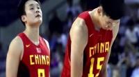 2018亚运会男篮比赛中国男篮vs韩国男篮比赛观看