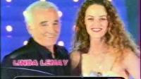 2004 TF1 法国电视广告