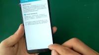 数码大咖秀-手机评测 华为荣耀V10是现在性价比最高的手机, 开箱评测, 全程拍摄!_超清