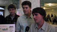 国外水下机器人大赛视频1