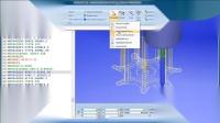 CIMCO Edit培训视频 3/6 - Backplot模拟仿真