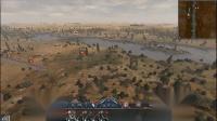 一战全面战争葡萄牙Ep4 巩固半岛