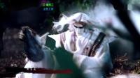 金光御九界之齊神籙-《崢嶸歲月》片尾曲 8/29登场